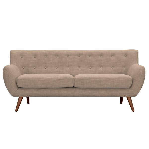 Corbin Sofa by Corrigan Studio