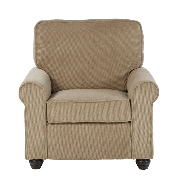 Ashley Furniture Room Packages