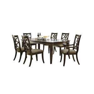 Franzen Dining Table