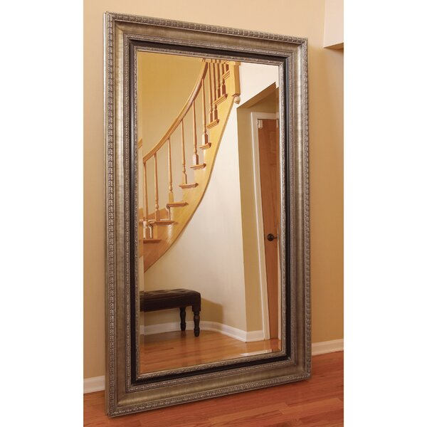 Full Length Mirror by Astoria Grand
