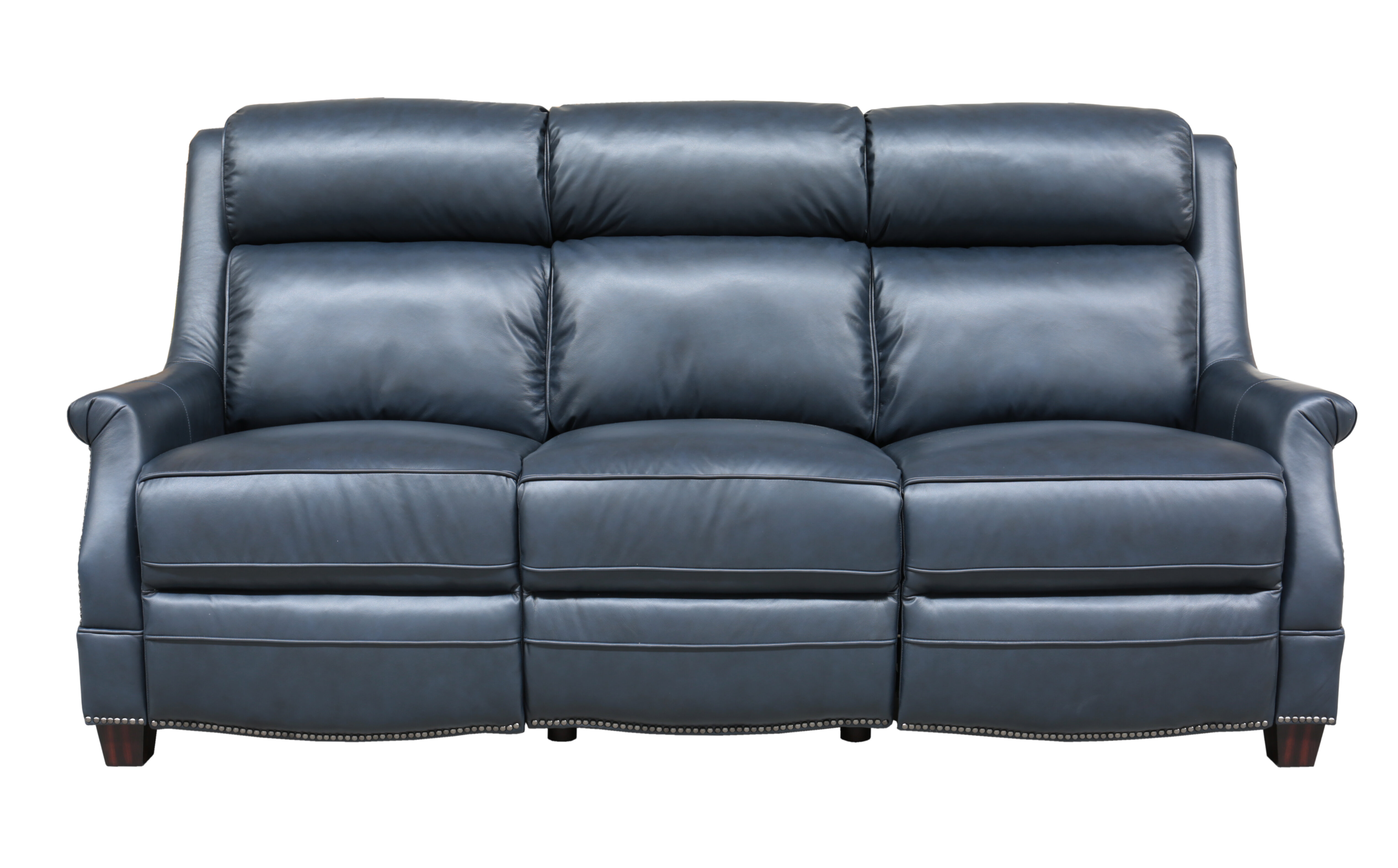 Orren Ellis Cheadle Genuine Leather