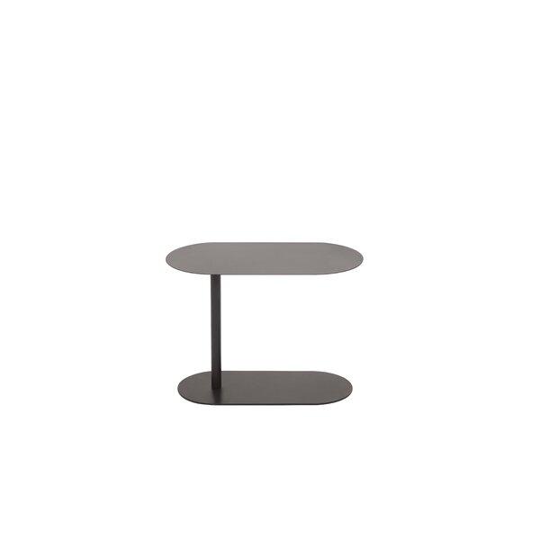 Review Finn End Table