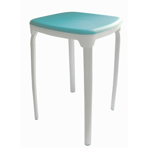 Paride Stool by Gedy by Nameeks