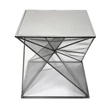 Mila Accent Table by Sagebrook Home
