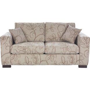 Bon French Style Sofa | Wayfair.co.uk
