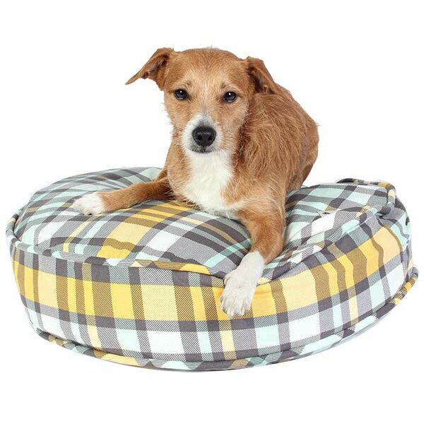 Valentina Northwestern Girls Dog Bed Cover by Tucker Murphy Pet