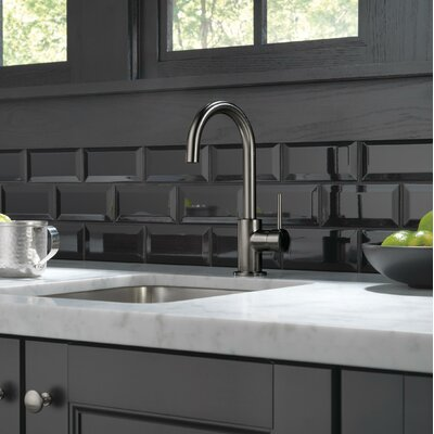 Delta Bar Faucet Stainless Faucets