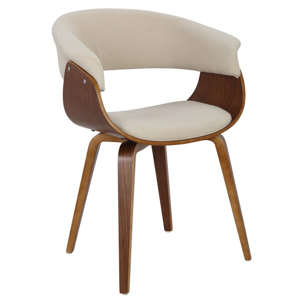 Frederick Side Chair by Langley Street? Langley Street�?�