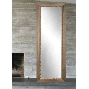 Read Reviews Current Trend Trail Wall Mirror ByAmerican Value