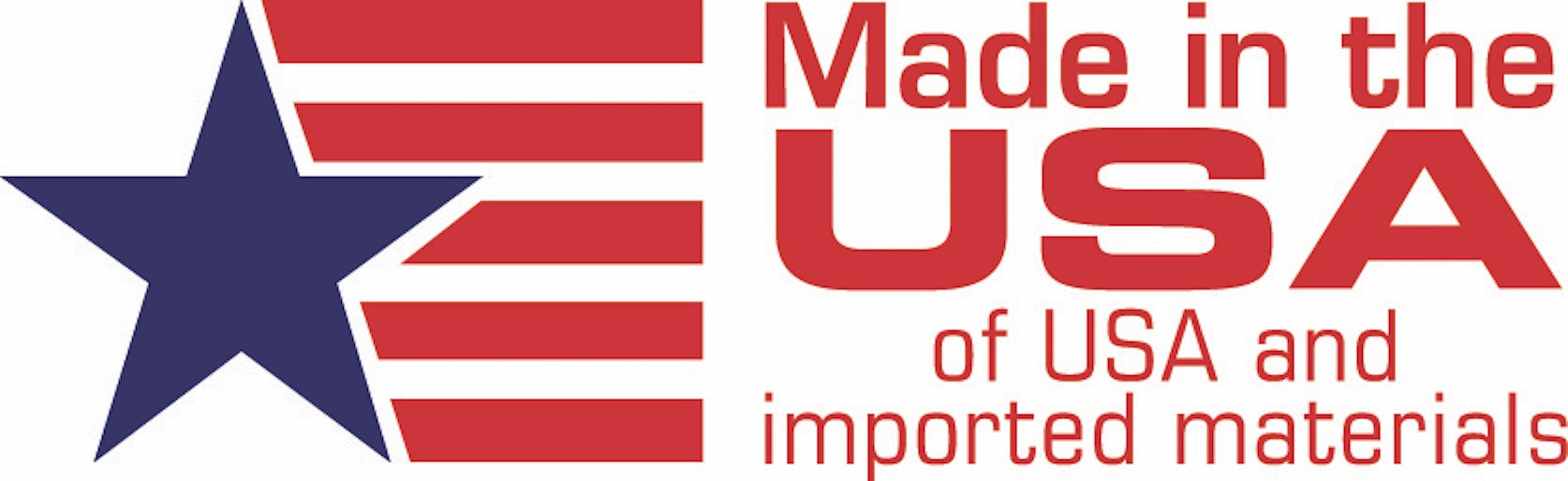 serta mattress logo. Serta Perfect Start Supreme 6\ Mattress Logo