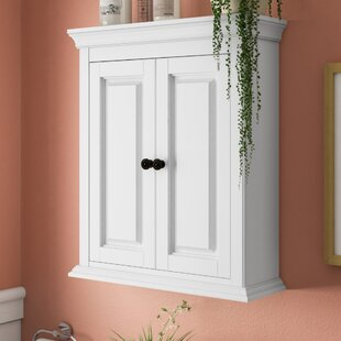 Wall Mounted Bathroom Cabinets Youu0027ll Love   Wayfair
