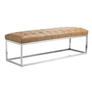 Coniglio Two Seat Bench