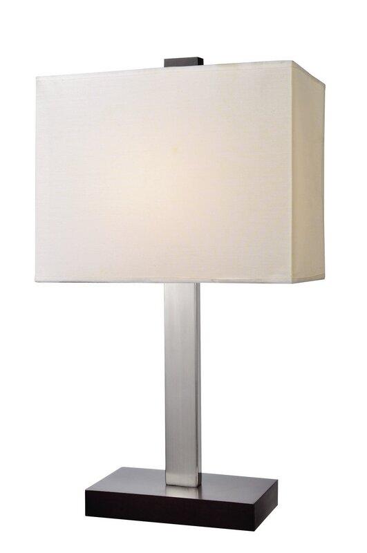 Vega 20 table lamp