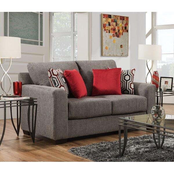 Latitude Run Small Sofas Loveseats2