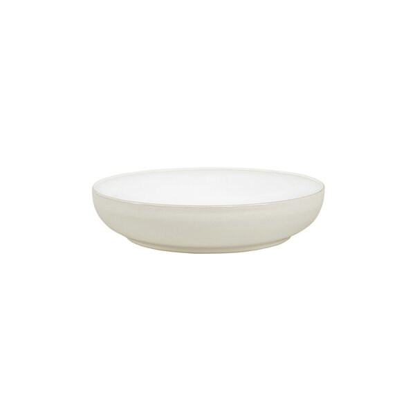 Natural Canvas Large Nesting Bowl by Denby