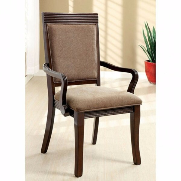 Amd Dining Chair (Set of 2) by Darby Home Co