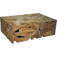 Vert Coffee Table by Noir