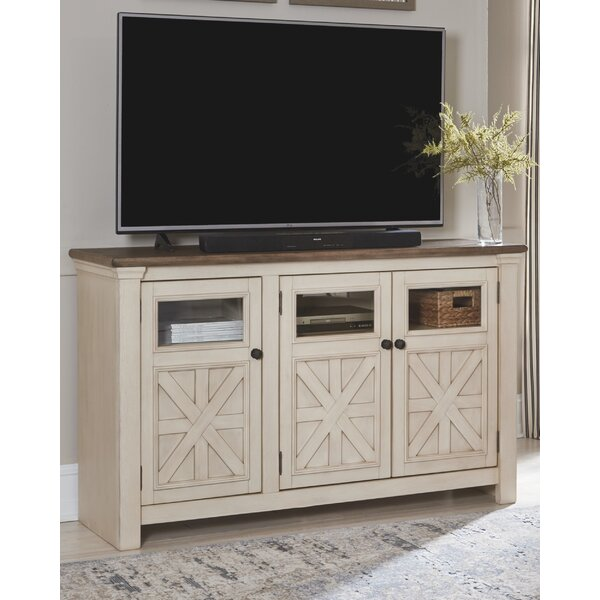 Buch TV Stand For TVs Up To 28