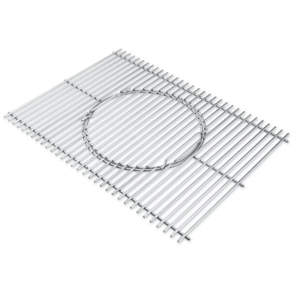Gas Grill Cooking Grates-Spirit® by Weber