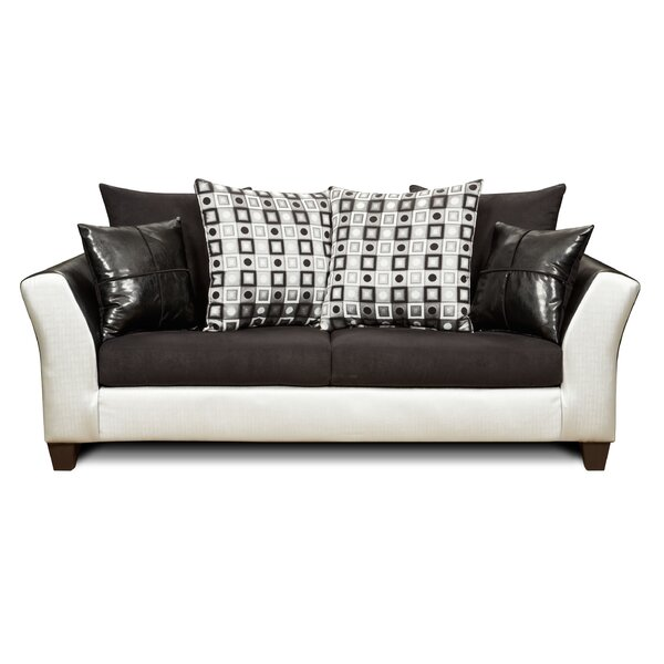 Perfect Shop Thacker Sofa by Winston Porter by Winston Porter