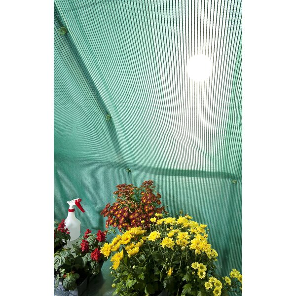 Greenhouse Shade Kit by Palram