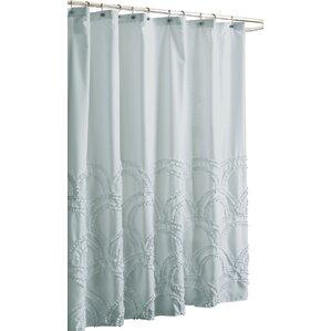 steven shower curtain