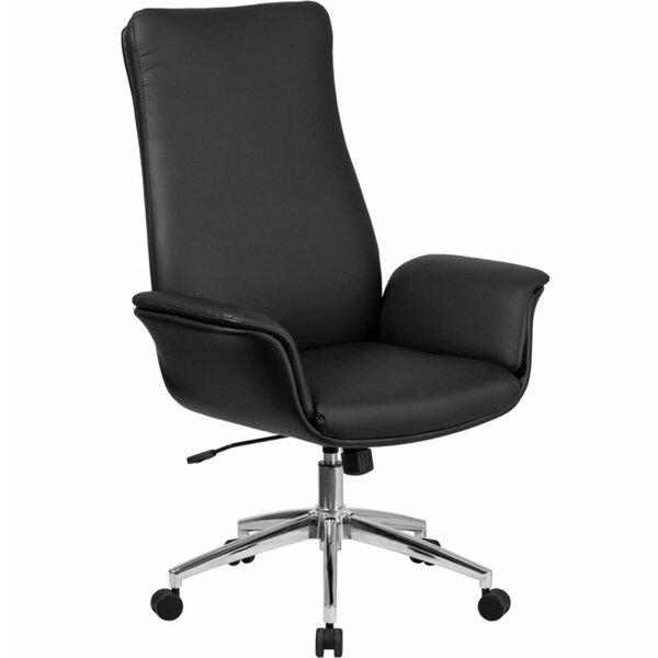 Darlena High Back Executive Chair