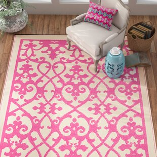 Girls Teen Area Rugs You Ll Love Wayfair