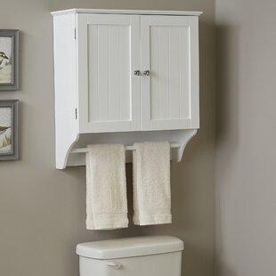 Ordinaire Bathroom Cabinets Youu0027ll Love | Wayfair