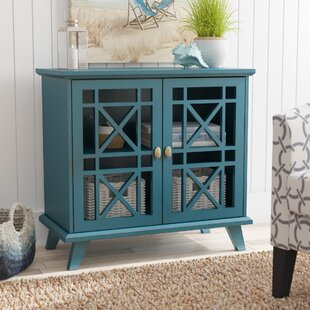 livingroom cabinets wayfair