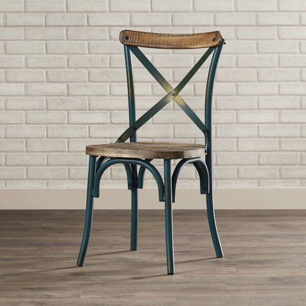 Charnwood Dining Chair by Trent Austin Design