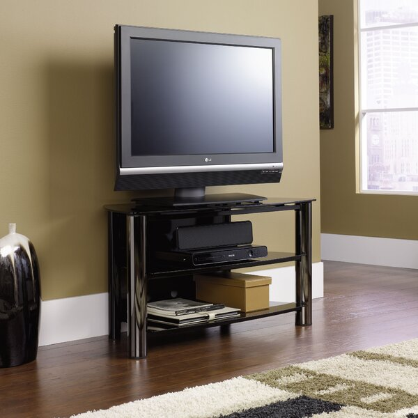 Chroma 42 TV Stand by Sauder
