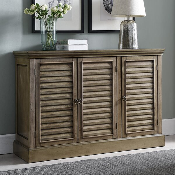 Wakeman Server by Millwood Pines