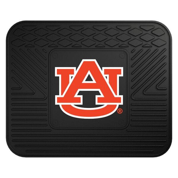 NCAA Auburn University Kitchen Mat by FANMATS