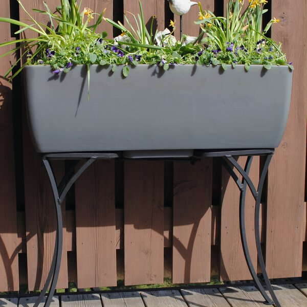 Planter Box by RTS Companies