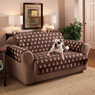 T-Cushion Sofa Slipcover Innovative Textile Solutions