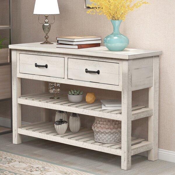 Patio Furniture Gosson 45