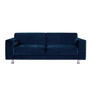 Woosley Sofa by Brayden Studio