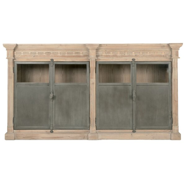 Roquefort Sideboard by One Allium Way