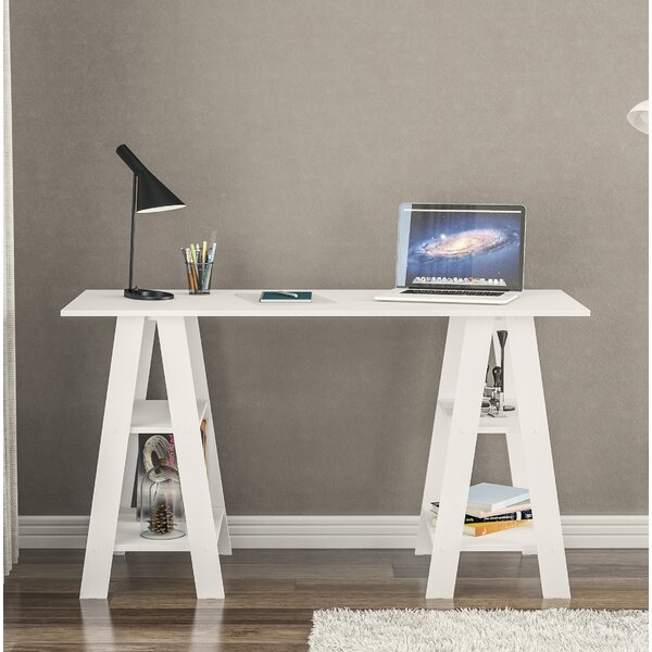 Hawkins Desk by Breakwater Bay