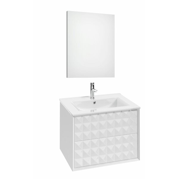 Compare  Single-Bathroom-Vanity-Set-With-Mirror.jpg