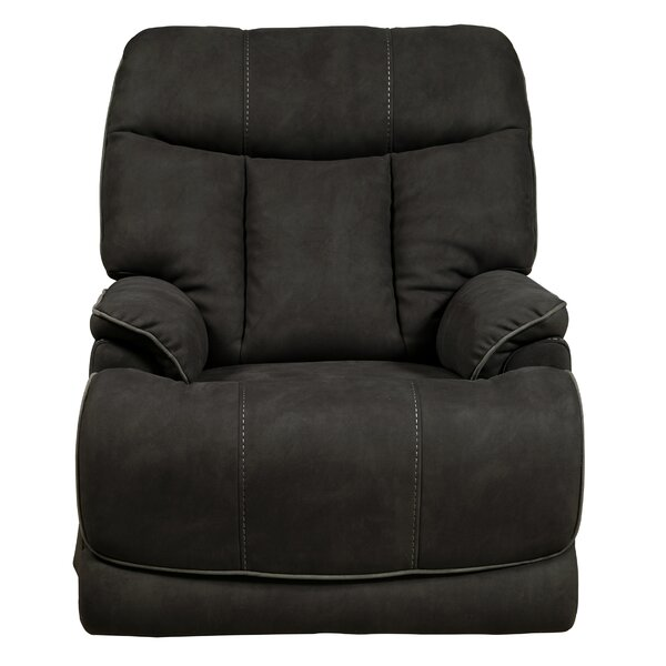 Carnforth Power Wall Hugger Recliner W001929969