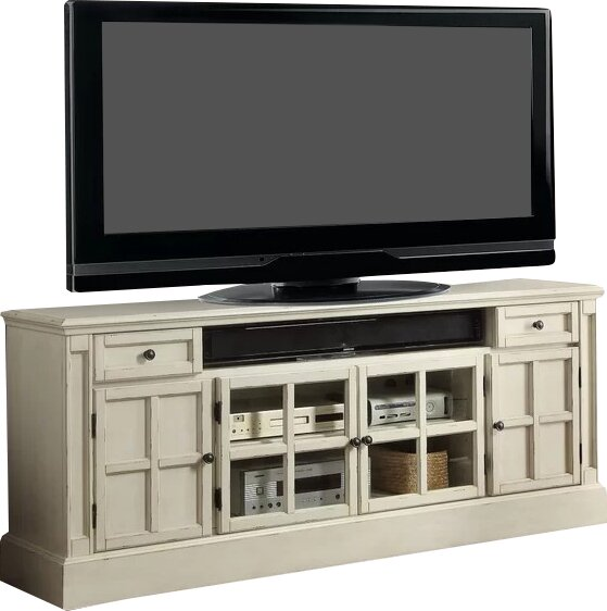 Naturita TV Stand for TVs up to 70 by Laurel Foundry Modern Farmhouse