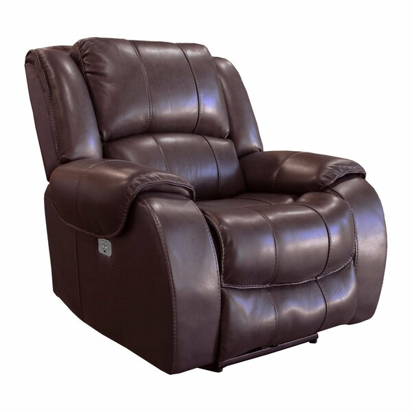Ayon Power Recliner W002608885
