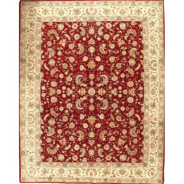 Duhon Gray Ivory Area Rug By Mercury Row 〛 Best Buy Brown