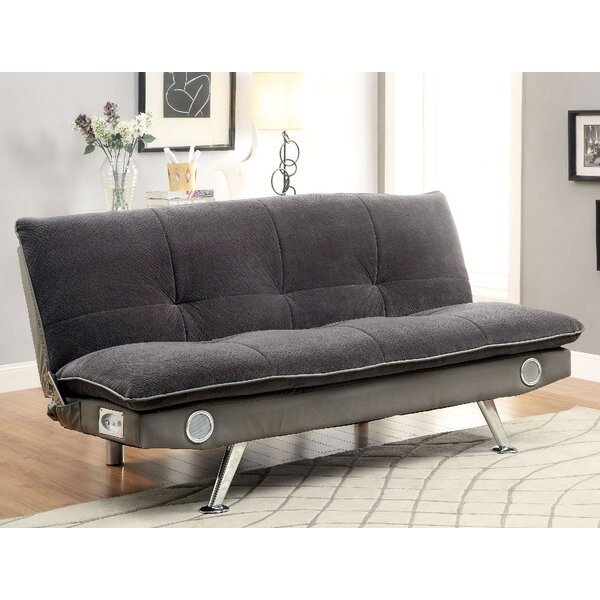Gallagher Sleeper Sofa by A&J Homes Studio