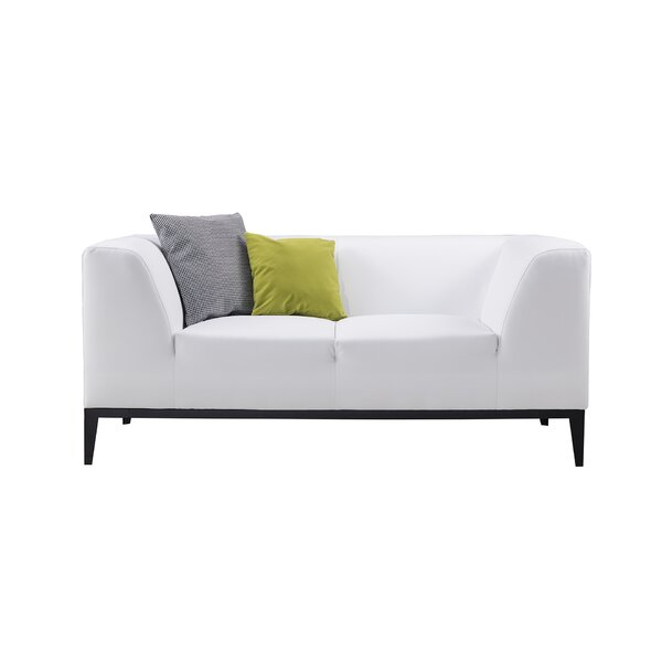 Olivia Loveseat by American Eagle International Trading Inc.