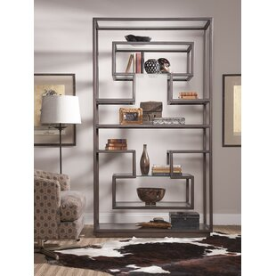 Designs Etagere Bookcase
