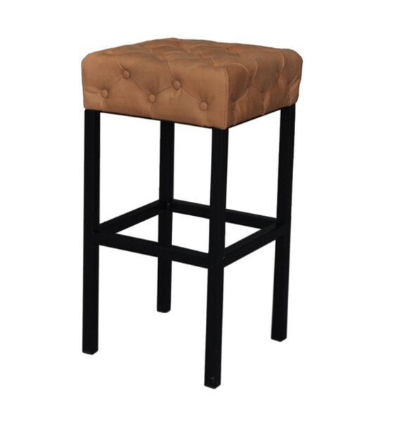 Grena 30 Bar Stool by Darby Home Co