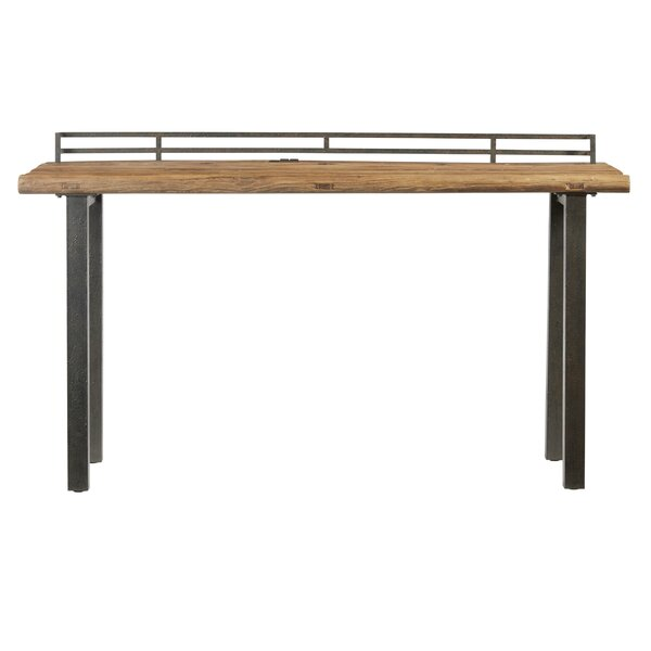 Elmore Pub Table by Williston Forge